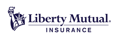 Liberty Mutual Com >> Insurance Go Energy Financial Credit Union